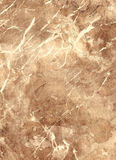 Grunge marble background with space for text or image Stock Photography
