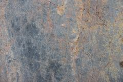 Marble stone wall background Royalty Free Stock Images