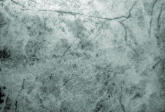Grunge marble texture background Royalty Free Stock Photos