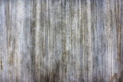 Grunge marble wall texture Stock Images