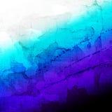Grunge marine background Royalty Free Stock Images
