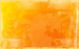 Grunge marmalade background Stock Photo