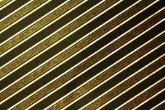 Grunge maserte Hintergrund Lizenzfreies Stockbild