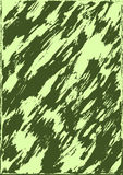 Grunge maserte Hintergrund lizenzfreie abbildung