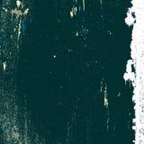Grunge Messy Background Stock Image