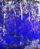 Grunge metal background. Pattern of grunge metal background Royalty Free Stock Photos