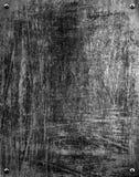Grunge metal background. Texture of grunge metal background Stock Image