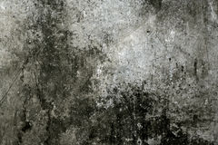 Grunge metal background. Grunge dark grey metal background Royalty Free Stock Image