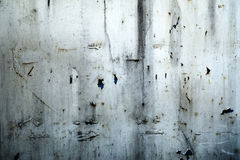 Grunge metal background Stock Photos