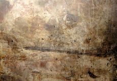 Free Grunge Metal Background 3 Stock Photography - 3821022