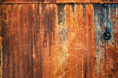 Grunge Metal Background Royalty Free Stock Images