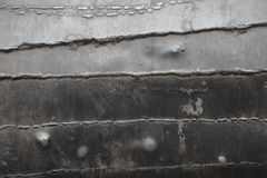 Grunge metal background Royalty Free Stock Image