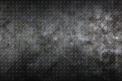 Grunge metal background. Royalty Free Stock Photos