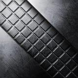 Grunge metal background Royalty Free Stock Photos