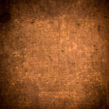 Grunge metal background and texture Royalty Free Stock Image