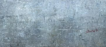 Grunge metal background, texture of stainless steel panoramic vi stock photos