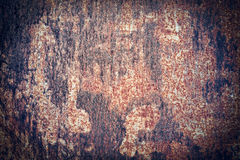 Grunge metal old texture rusty background Stock Photo