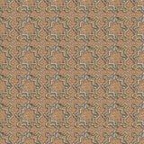 Grunge metal pattern Royalty Free Stock Image