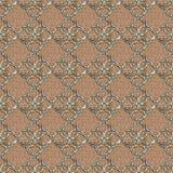 Grunge metal pattern Royalty Free Stock Photo