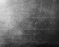 Free Grunge Metal Plate Texture Background. Detail Of Worn Steel Material Stock Image - 146276371