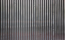 Grunge metal sheet wall surface texture Royalty Free Stock Photos
