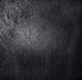 Grunge metal texture stock photography