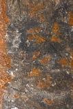 Grunge metal texture Royalty Free Stock Image