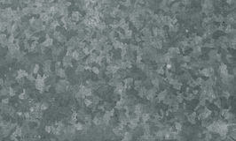 Grunge metal texture Royalty Free Stock Photo