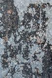 Grunge metal texture Royalty Free Stock Images