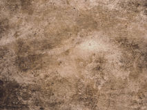 Grunge metal texture background Royalty Free Stock Photos
