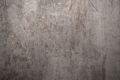 Grunge metal texture Stock Photos