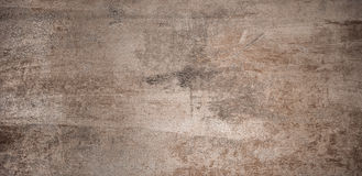 Grunge metal texture Royalty Free Stock Images