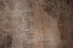Grunge metal texture Royalty Free Stock Photos