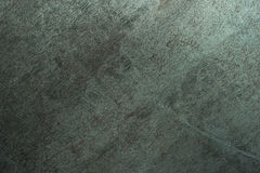 Grunge metal texture Stock Photo
