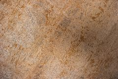 Grunge metal texture royalty free stock image