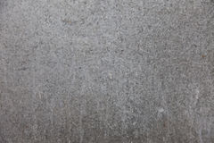 Grunge metalic texture Royalty Free Stock Photography