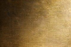 Grunge Metallhintergrund stockbilder