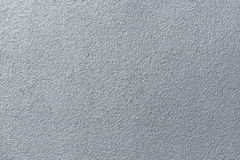 Grunge metallic paint textured Royalty Free Stock Photo