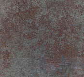 Grunge metallic texture Stock Photography