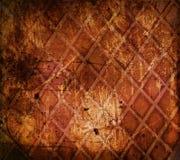 Grunge mosaic background Stock Image