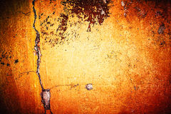 Grunge multi-coloured background. Photo. Royalty Free Stock Photos