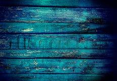 Grunge multi-coloured background. Photo. Stock Photography