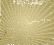 Grunge multi-layer vector background Stock Photo