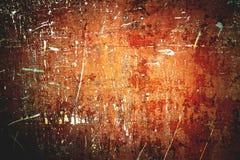 Grunge music pattern background stock photography