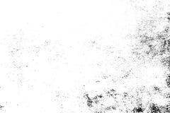 Grunge narzuty tekstura royalty ilustracja