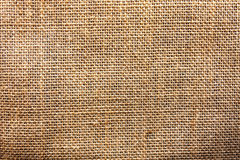 Grunge natural linen texture background. Old rustik canvas close Stock Photo