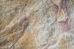 Grunge natural stone Royalty Free Stock Image
