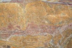 Grunge natural stone Stock Photos