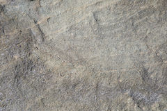Grunge natural stone Royalty Free Stock Photography