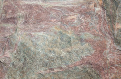 Grunge natural stone Stock Photography